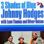 Three Shades Of Blue (MP3)
