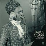 Alice-Clark-72dpi_159_159.jpg