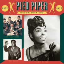 Pied Piper: Follow Your Soul (MP3)