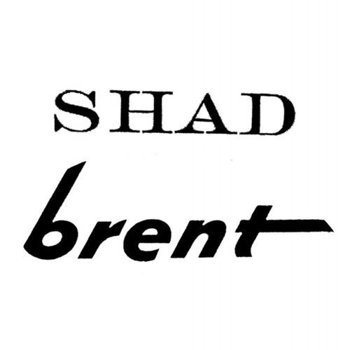Time Brent Shad