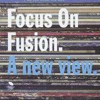 Focus On Fusion