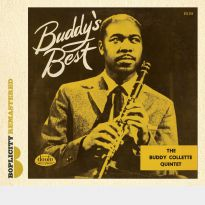Buddy's Best (MP3)