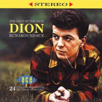 Best Of The Rest: Runaround Sue