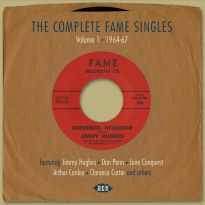 The Complete Fame Singles Vol 1 1964-1967