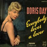 Doris Day 'Everybody Loves A Lover'