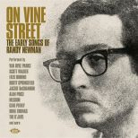 On Vine Street - The Early Songs Of Randy Newman