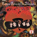Tommy James & The Shondells 'Crimson And Clover' courtesy of Vicki Fox