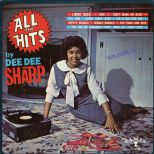 Dee Dee Sharp 'All The Hits'
