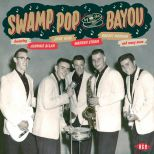 Swamp Pop By The Bayou