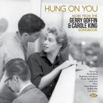 Hung On You - More From The Gerry Goffin & Carole King Songbook
