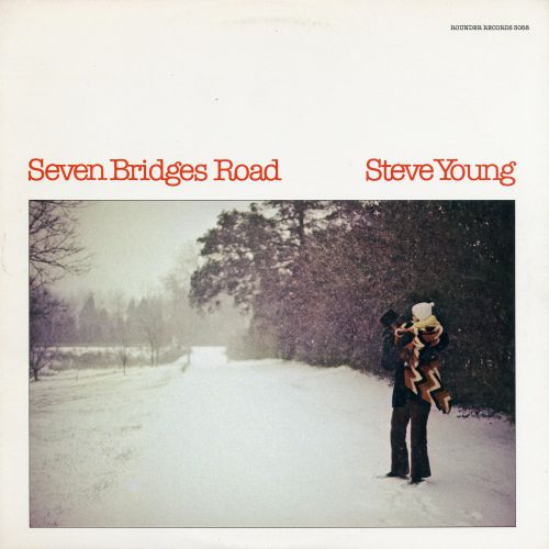 """Seven Bridges Road"""