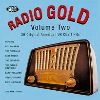 Radio Gold Vol 2