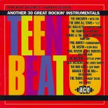 Teen Beat Vol 5