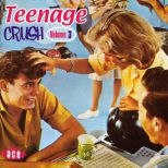 Teenage Crush Vol 3