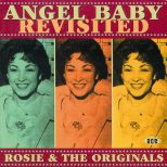 Angel Baby Revisited