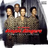 The Ultimate Staple Singers: A Family Affair