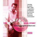 The Renfro Soul Story