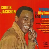 Tribute To Rhythm & Blues Volumes 1 & 2