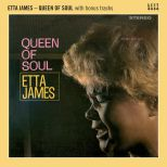Queen Of Soul With Bonus Tracks
