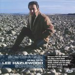 SON-OF-A-GUN And More From The LEE HAZLEWOOD Songbook
