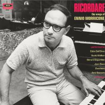 Ricordare - The Songs Of Ennio Morricone