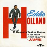 Eddie Holland 'Jamie' courtesy of Rob Hughes