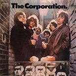 The Corporation courtesy of Bruce Cole