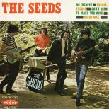 The Seeds GNP Disques Vogues INT 18022
