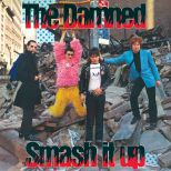 Smash It Up/Burglar (MP3)