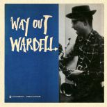 Way Out Wardell (MP3)