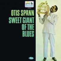 Sweet Giant Of The Blues (MP3)