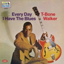Every Day I Have The Blues (MP3)