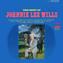 The Best Of Johnnie Lee Wills And All The Boys (MP3)