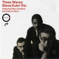 Three Waves (MP3)
