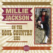 On The Soul Country Side (MP3)