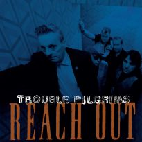 Reach Out (MP3)