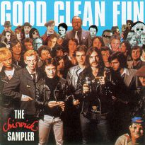 Good Clean Fun (MP3)