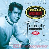 She's Neat: The Fraternity Sides (MP3)