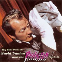 Big Beat Presents Dave Vanian & The Phantom Chords (MP3)
