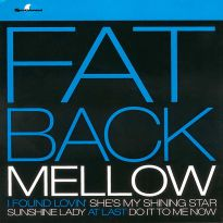 Mellow (MP3)