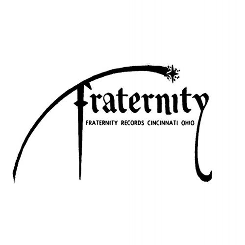 Fraternity Records