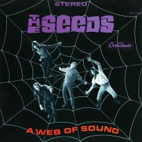 A Web of Sound