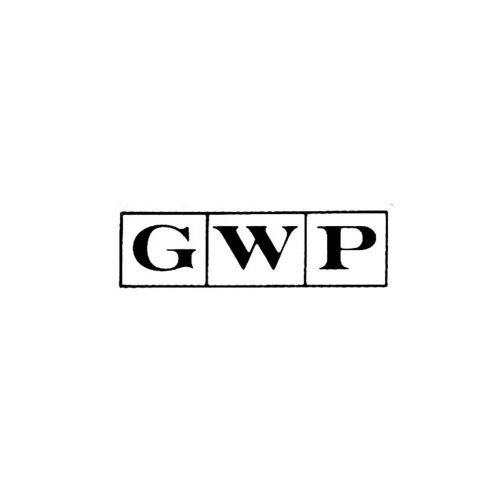 GWP Records