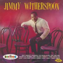 Jimmy Witherspoon (MP3)