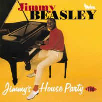 Jimmy's House Party (MP3)