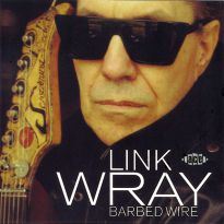 Barbed Wire (MP3)