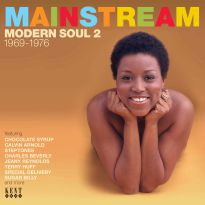 Mainstream Modern Soul 2 1969-1976