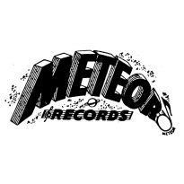 Various Artists (Meteor)