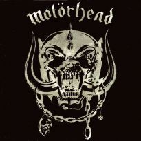Motorhead (MP3)