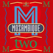 Mozambique 2 (MP3)